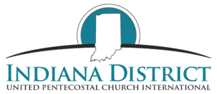 Indiana District UPCI